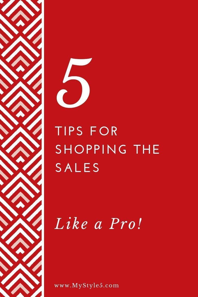 tips for shopping sales season like a pro.jpg