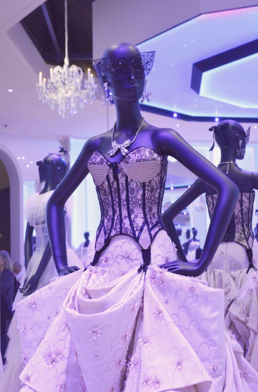 Christian Dior glamorous ballgown.jpg