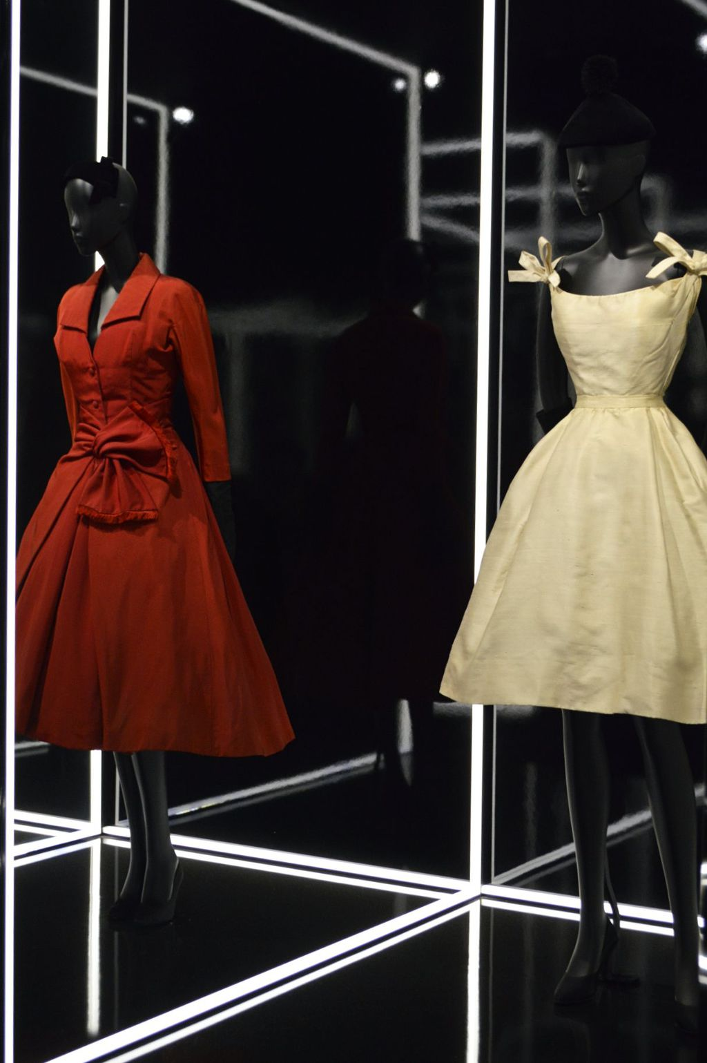 Dior 50's fashion.jpg