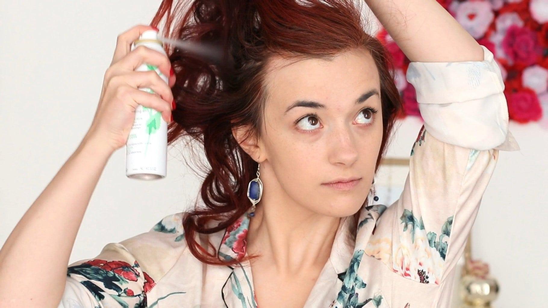 dry shampoo hack better use.jpg