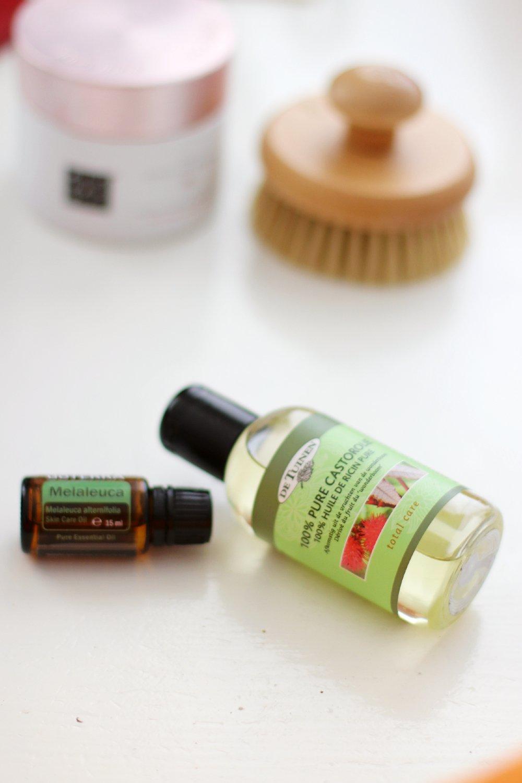 melaleuca essential oil for scalp.jpg