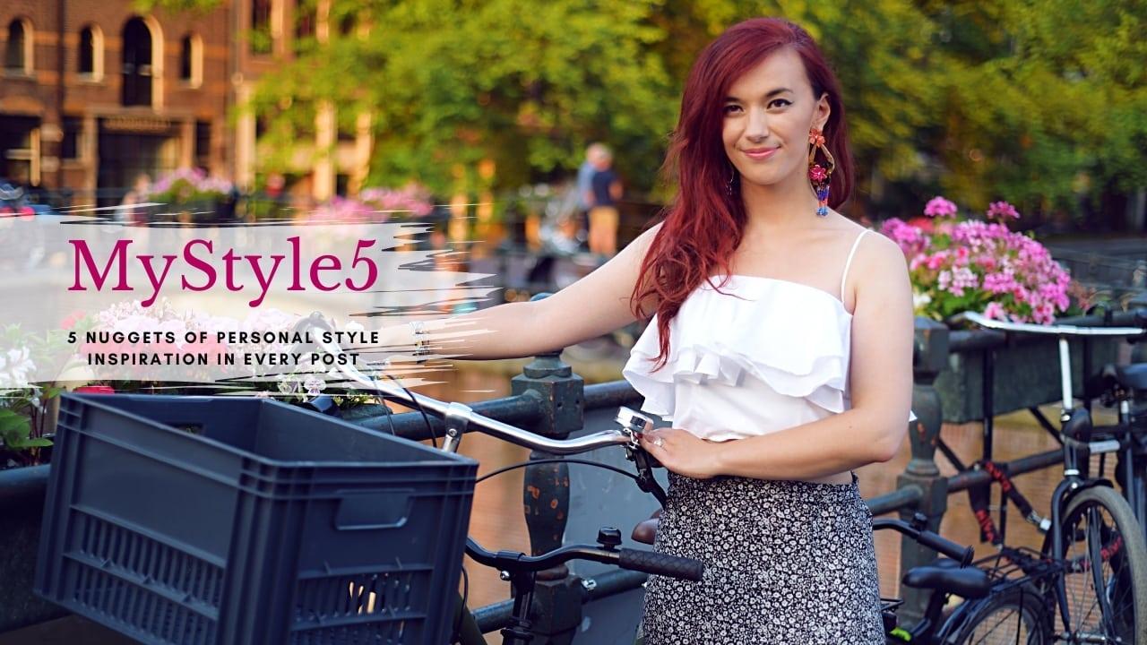 cropped-MyStyle5-3.jpg