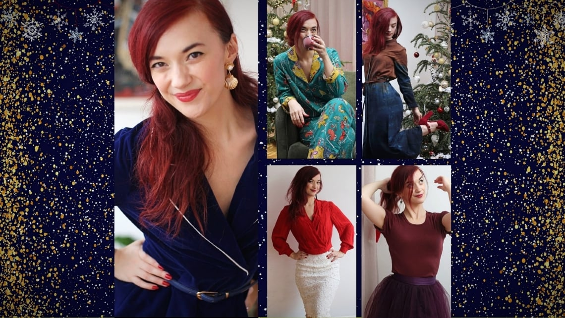 5-Festive-Christmas-Outfits-for-a-Different-2020-Holiday-Season